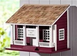 Briefkasten Aus Holz : 1000 images about briefkasten on pinterest garten unique mailboxes and cute little houses ~ Udekor.club Haus und Dekorationen