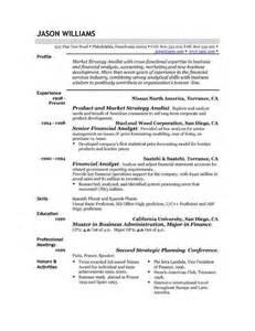 enterprise architect resume template enterprise architect resumes bestsellerbookdb