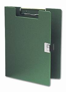 Poly Medical Chart Dividers Privacy Clipboard Hipaa Compliant Chart Pro Systems