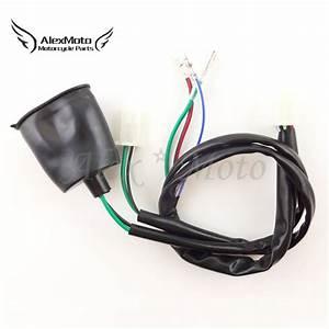 Wiring Harness Loom For Crf 50cc 70cc 90cc 110cc 125 140