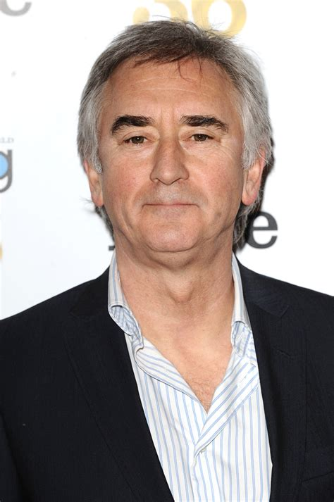 Driving with Denis Lawson | Press and Journal