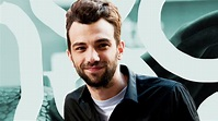 Jay Baruchel thanks God every day that he didn't play ...