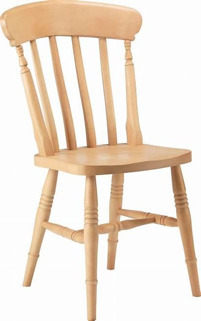 Chair Pngimg