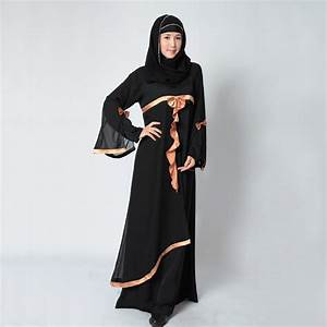 Find More Islamic Clothing Information about Wholesale ...