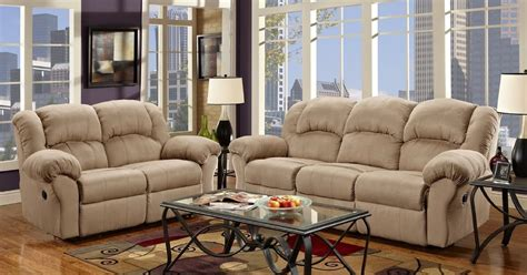 Sofa Loveseat And Recliner Sets by Reclining Sofa Sets Sale Reclining Sofa Loveseat Sets