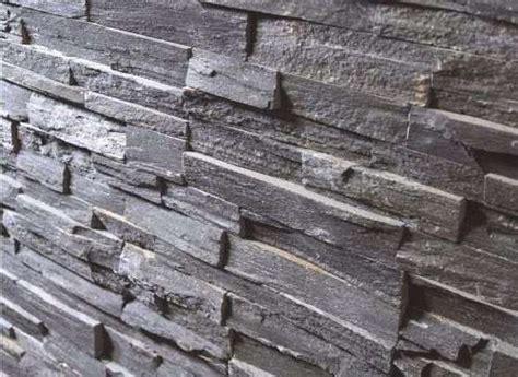 wandverkleidung steinoptik aussen naturstein stein verblender wandverkleidung riemchen verblendsteine mauerverblender