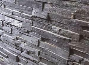 Fliesen Steinoptik Wandverkleidung : naturstein stein verblender wandverkleidung riemchen verblendsteine mauerverblender ~ Bigdaddyawards.com Haus und Dekorationen