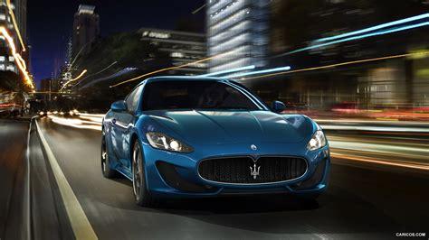 Maserati Granturismo Backgrounds by Maserati Granturismo Sport Wallpaper Desktop Background
