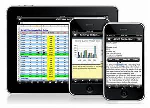 documents to go krijgt ondersteuning voor ipad mobileme With documents to go app ipad