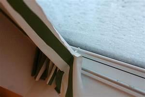Rollos Für Velux Fenster : die obi selbstbauanleitungen tattoo piercings und co gardinen f r dachfenster dachfenster ~ Orissabook.com Haus und Dekorationen