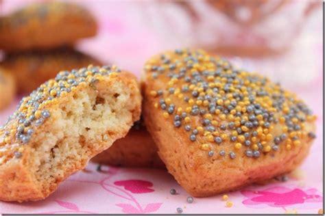 recette de cuisine samira halwat tabaa gâteau algerien les joyaux de sherazade