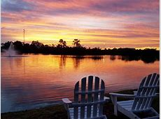 Lakes of Tuscana Apartments Port Charlotte, FL