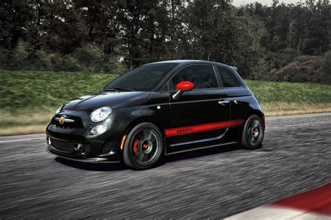 Fiat Us by 2012 Fiat 500 Abarth Us