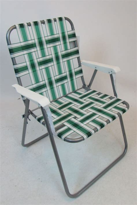 straps for lawn chairs traditional lawn web chair with carry