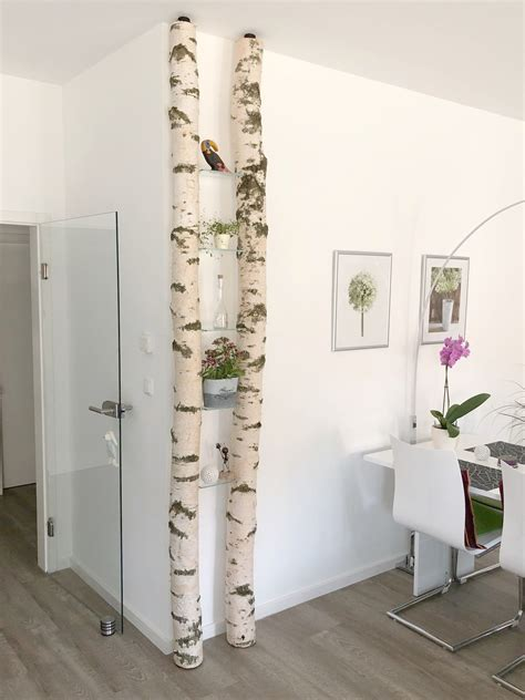Exklusive Kinderzimmer Deko by Pin Birkendoc Auf Interior Design Mit Wei 223 En