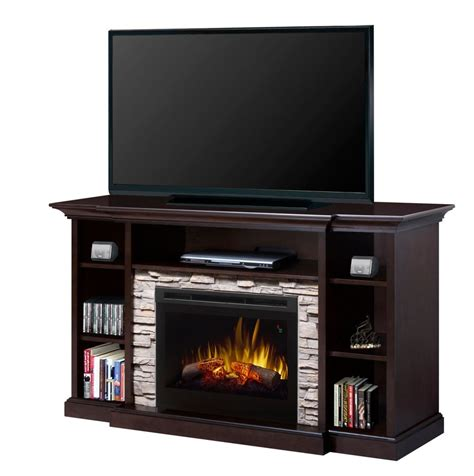 fireplace tv stands  home depot canada