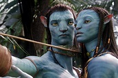 James Cameron Announces Four Avatar Sequels - Today's News ...