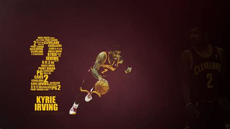 Cleveland Cyclewerks Wallpapers by Cleveland Cavaliers Wallpapers 85 Images