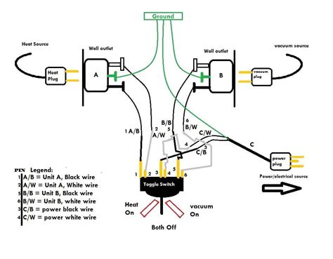 3 position toggle switch wiring diagram wiring diagrams
