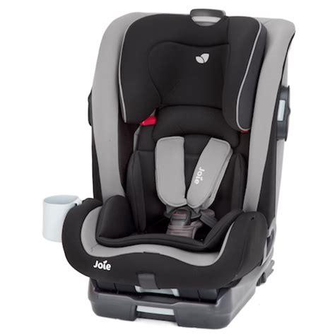 joie bold fx group  isofix car seat slate buy