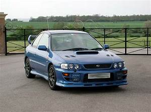 Subaru Wrx Lights Impreza Wrx Online Catalog My P1