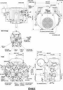 V Twin Motor Diagram  V  Free Engine Image For User Manual