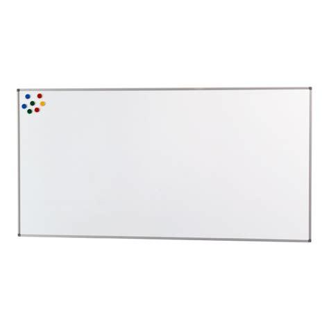 whiteboard günstig kaufen whiteboard g 252 nstig kaufen backwinkel de