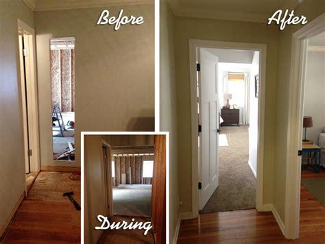 ranch  love master bedroom addition   ranch interior