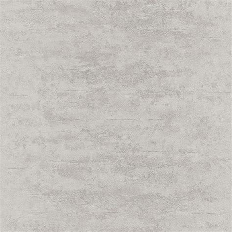 grandeco orion concrete stone effect distressed wallpaper