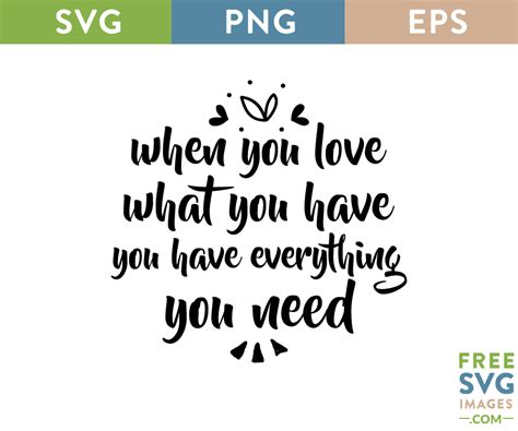 There are other vector file formats but svg is the most common and is the one that cricut uses for all its machines. Pin by Lonnie Cribbs on free printables   Svg files for ...