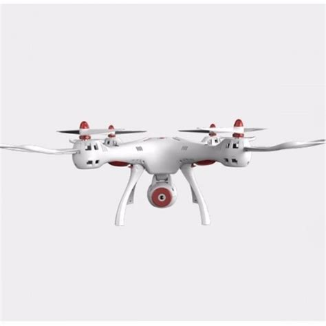syma xsw wifi fpv  p hd camera  ch axis altitude hold rc drone rtf  delivery