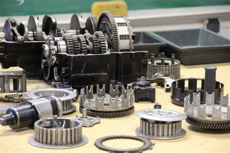 formation mecanique moto afpa moto culture le stage initiation 224 la m 233 canique moto