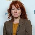 Maria Thayer wiki bio- net worth, salary, affairs, engaged ...