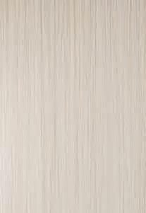 Hardwood Floor On Sale by Tea Leaf White Linen Porcelain Floor Tile 12 Quot X 24