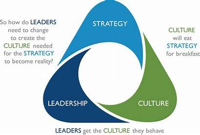 Leadership Development Learning Triangle Business Training Strategies