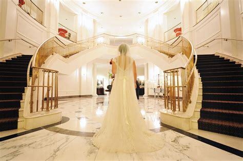 grand entrance   raleigh area wedding venues