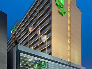 Holiday Inn San Francisco-Civic Center Hotel by IHG