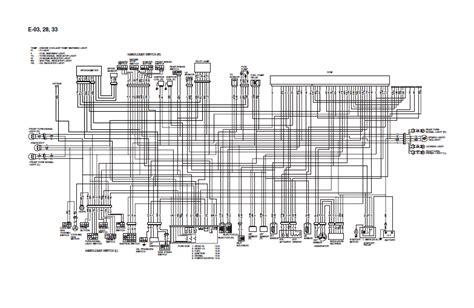 04 vl800 wire diagram