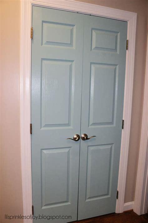 Door paint color-Behr Lap Pool Blue | Paint | Pinterest ...