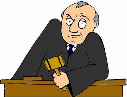 Fat Lady Being Judge Cartoon Retort Freelance
