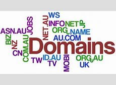 The 5 Biggest Benefits of Owning Premium Domains Lendvo