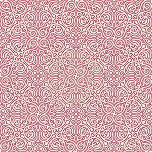 Bettwäsche Orientalisches Muster : orientalisches nahtloses muster stockfoto bild 23782400 ~ Whattoseeinmadrid.com Haus und Dekorationen