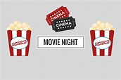 Download 3rd Night free – Full movies. Free movies download.