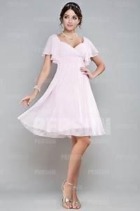 Robe Rose Pale Demoiselle D Honneur : rose blog officiel de ~ Preciouscoupons.com Idées de Décoration
