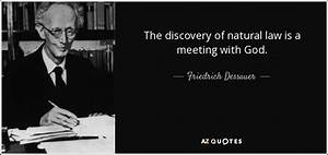 QUOTES BY FRIEDRICH DESSAUER | A-Z Quotes