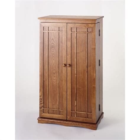 media storage cabinet with glass doors glass door cd storage cabinet cabinet doors
