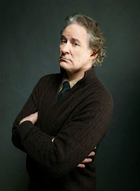 kevin kline interview  keeping busy