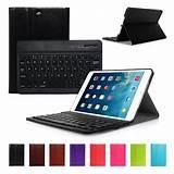 Skvl iPad, mini od Applu