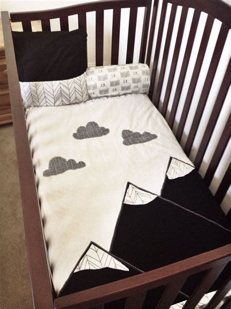 best 25 woodland baby bedding ideas on pinterest