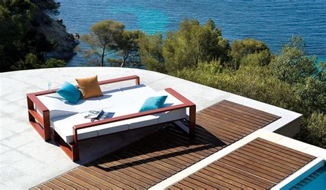 modern outdoor furniture designs iroonie